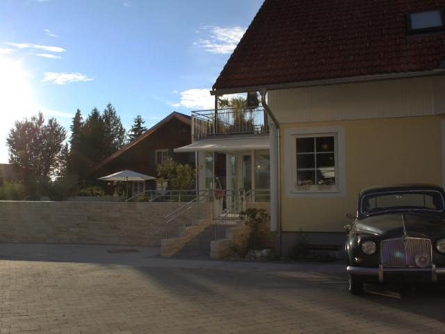 Travertin Cremo-Medium Fine-Line Naturstein-Paradies M.Wagner