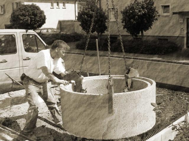 Gartenbau Michael Wagner